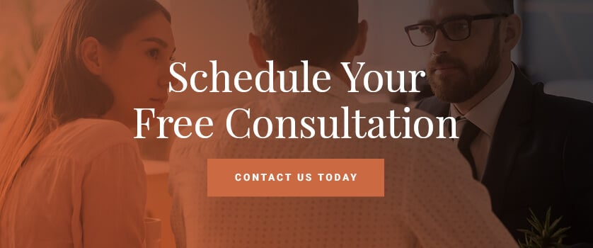 Schedule your free consultation with a personal injury lawyer