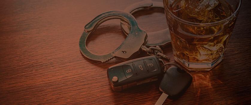Utah Lowers Blood Alcohol Limit