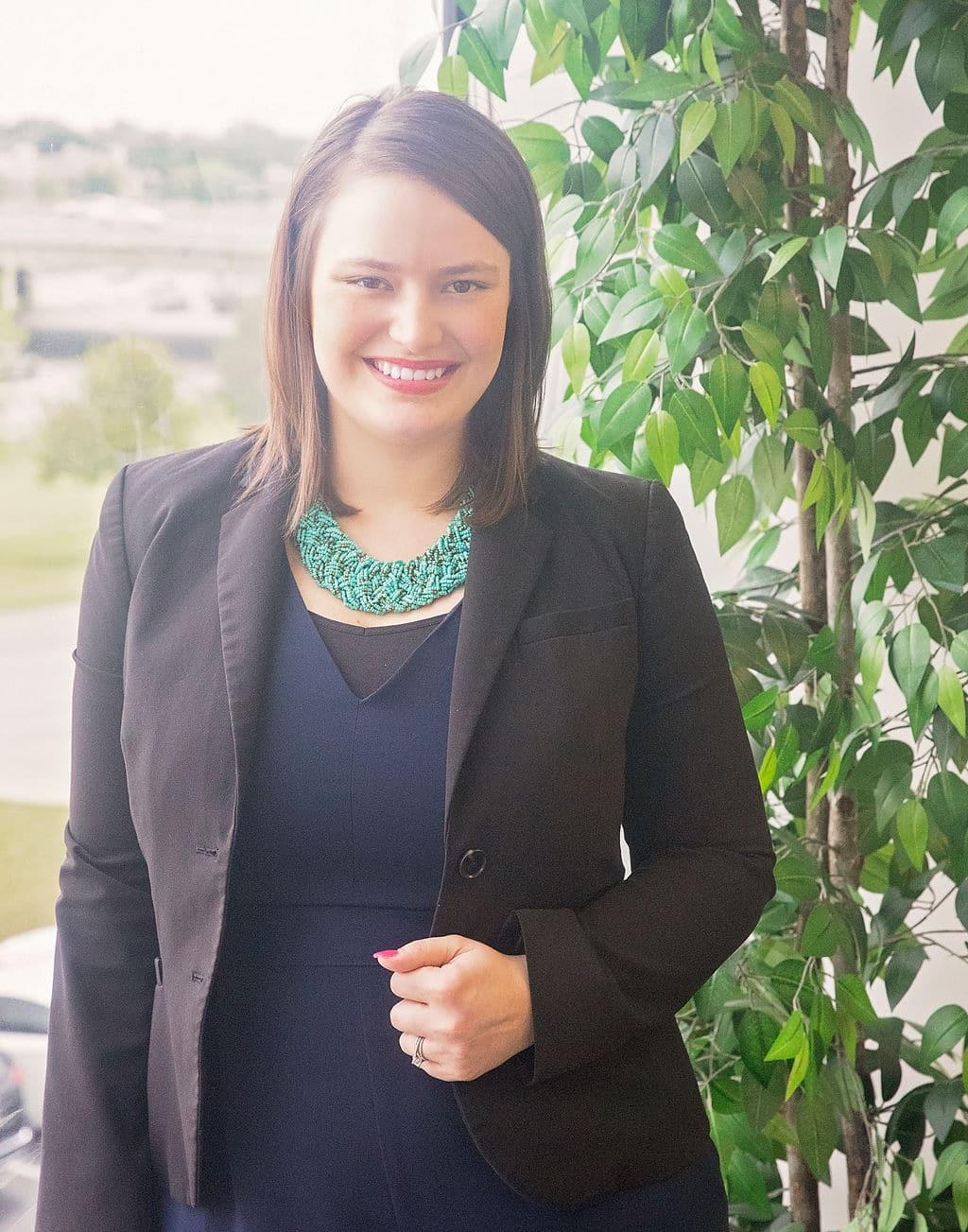 Allison Capaul Fielding Law Car Accident Lawyers