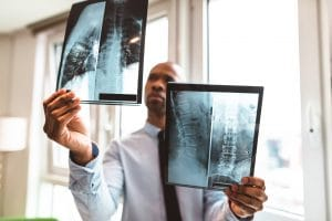 Taylorsville Spinal Cord Injury Attorney