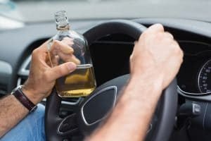 Fielding Law DUI Drunk Driving Lawyer