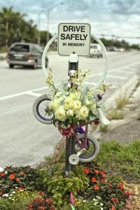 Fielding Law Car Accident Death Attorney