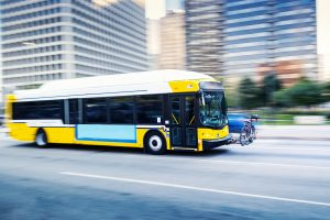 Fielding Law Mesquite Bus Accident Lawyer