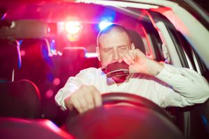 Fielding Law Mesquite Drunk Driving Accident Lawyer