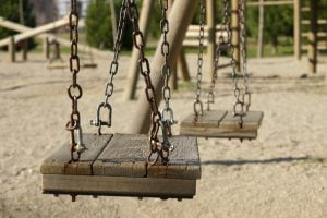 Fielding Law Mesquite Playground Accident Lawyer