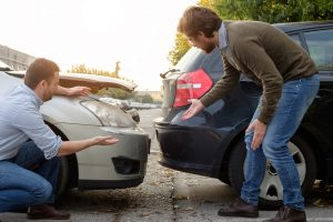 Fielding Law Mesquite Rear End Accident Lawyer