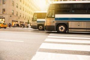 Fielding Law Bus Crash Lawyer