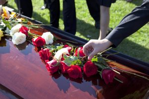Fielding Law Wrongful Death Attorney