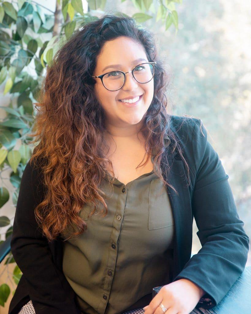 Viviana Lopez of Fielding Law