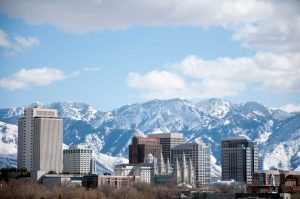 Taylorsville Utah Personal Injury Lawyer
